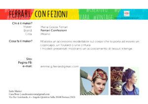 IM_card #ferrariconfezioni