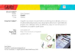 IM_card #gaiadi