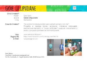 IM_card #gioielillipuziane