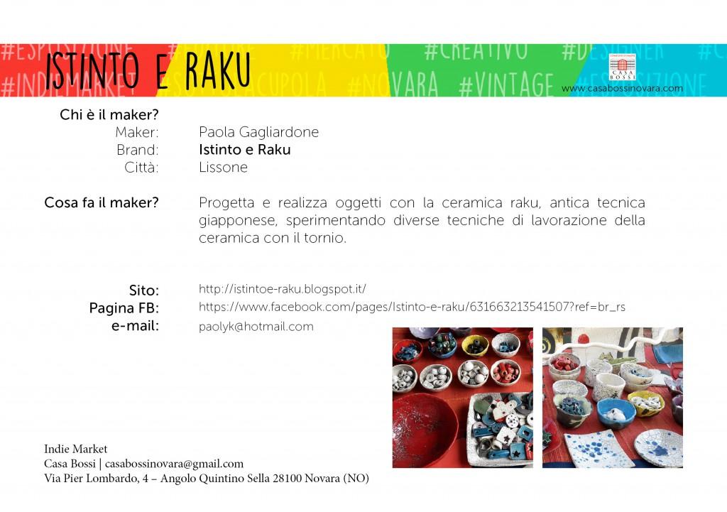 IM_card #istintoeraku