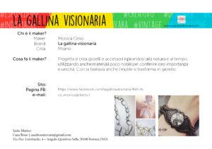 IM_card #lagallinavisionaria
