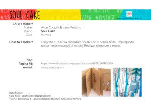 IM_card #soulcake