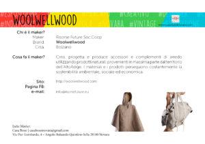 IM_card #woolwellwood