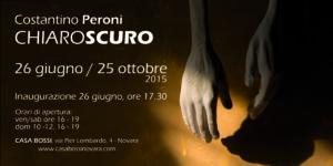 2015_CP_Invito_Mostra_01b
