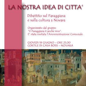 locandina_faraggiana_062015