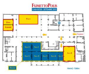 piano-terra_pianta-bossi_fumettopolis