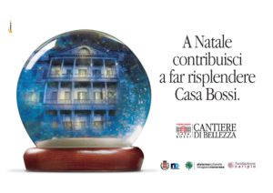 Card NATALE 2015_Page_1