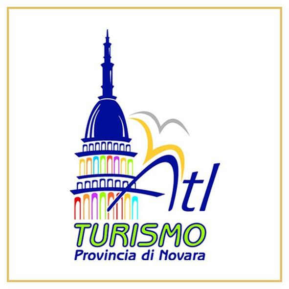 logo_agenzia_turistica_locale_novara_atl