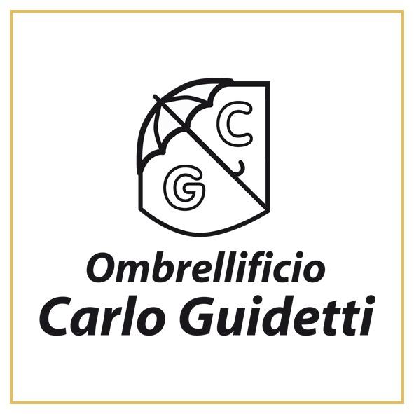 logo carlo guidetti