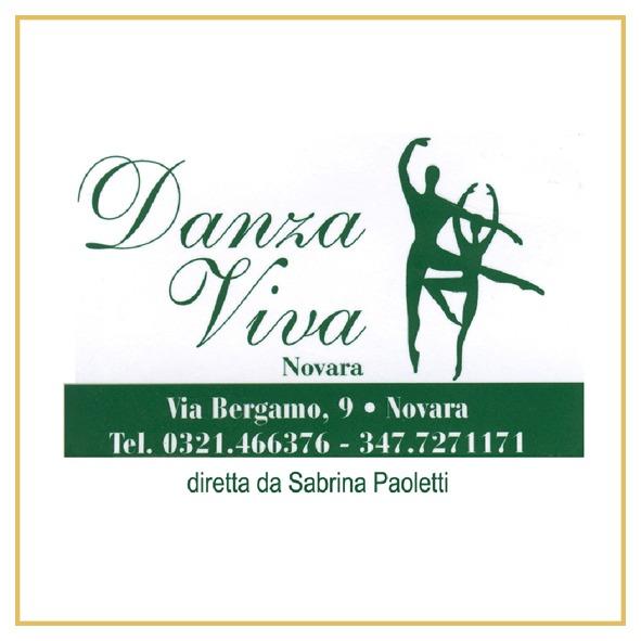 logo_danza_viva_novara