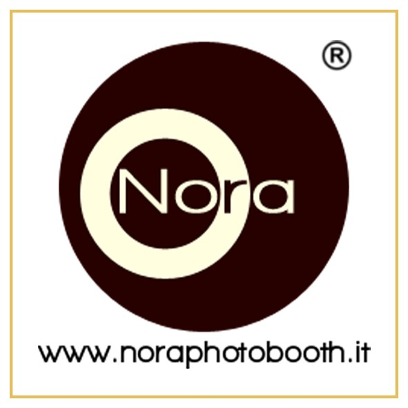 logo_nora_photo_booth