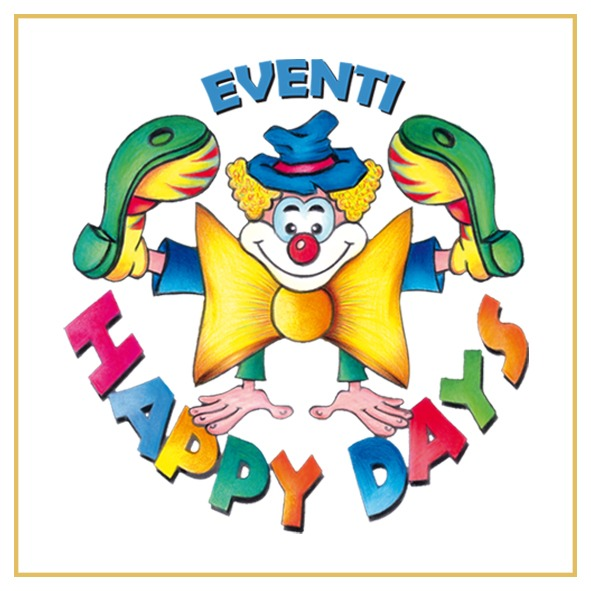 logo_eventi_happy_days