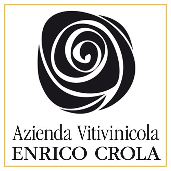 logo Az vinicola Crola