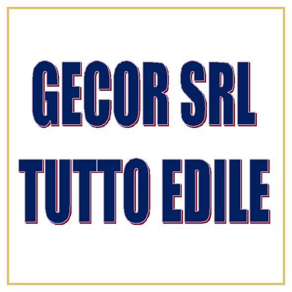 logo Gecor