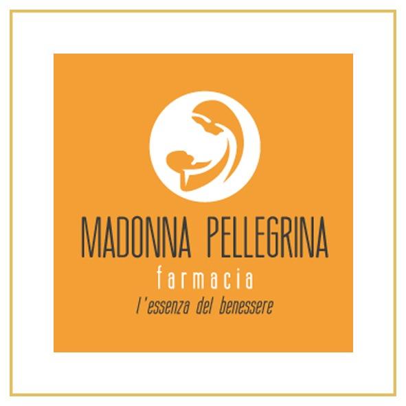 nuovo logo FMP