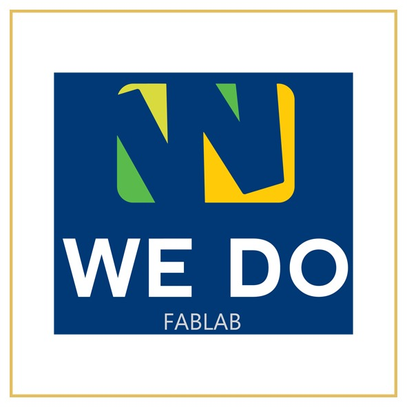 Logo_we do fablab