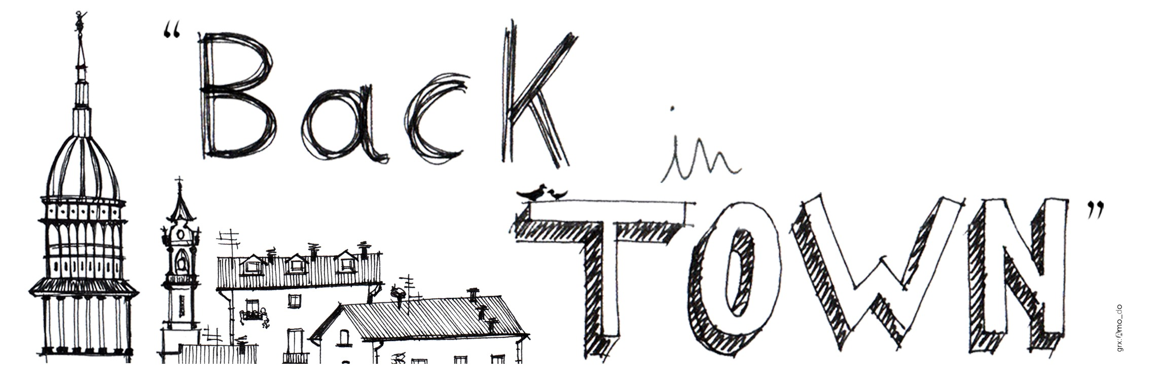 Back in Town_banner