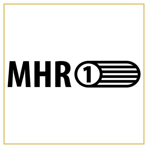 logo MHR1